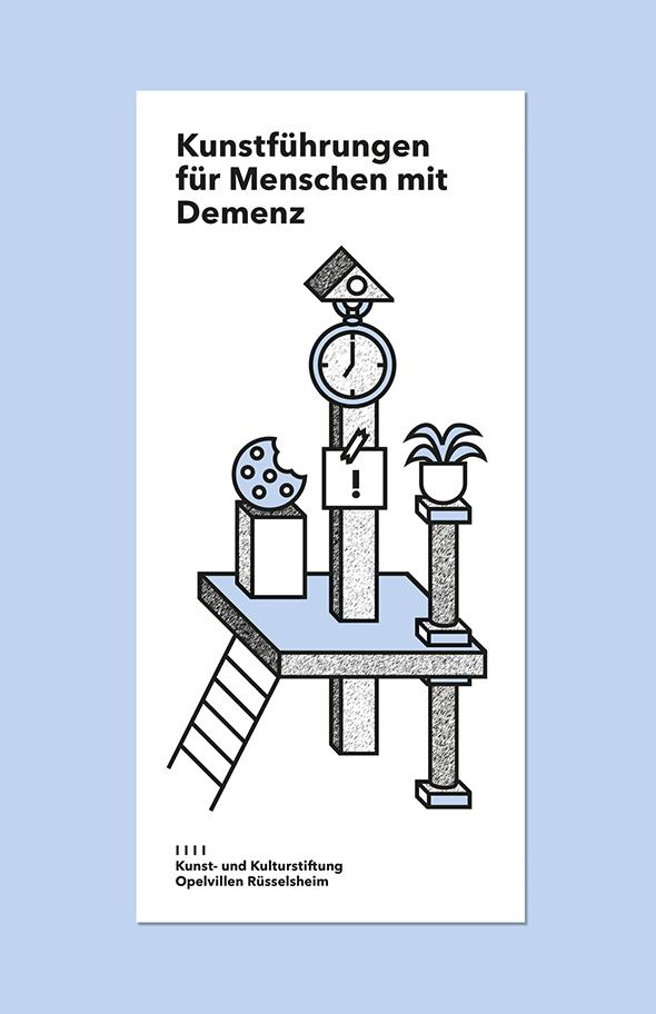 veranstaltungsflyer-demenzfuehrungen1