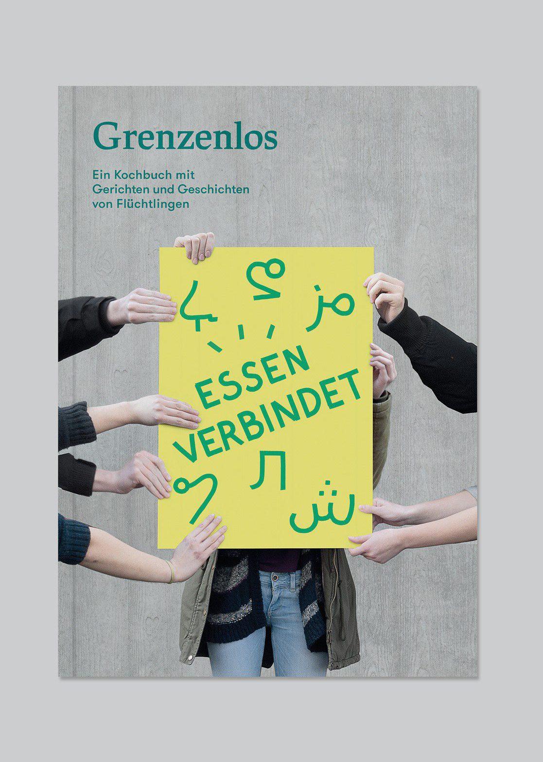 Cover-grenzenlos-e1459794851335