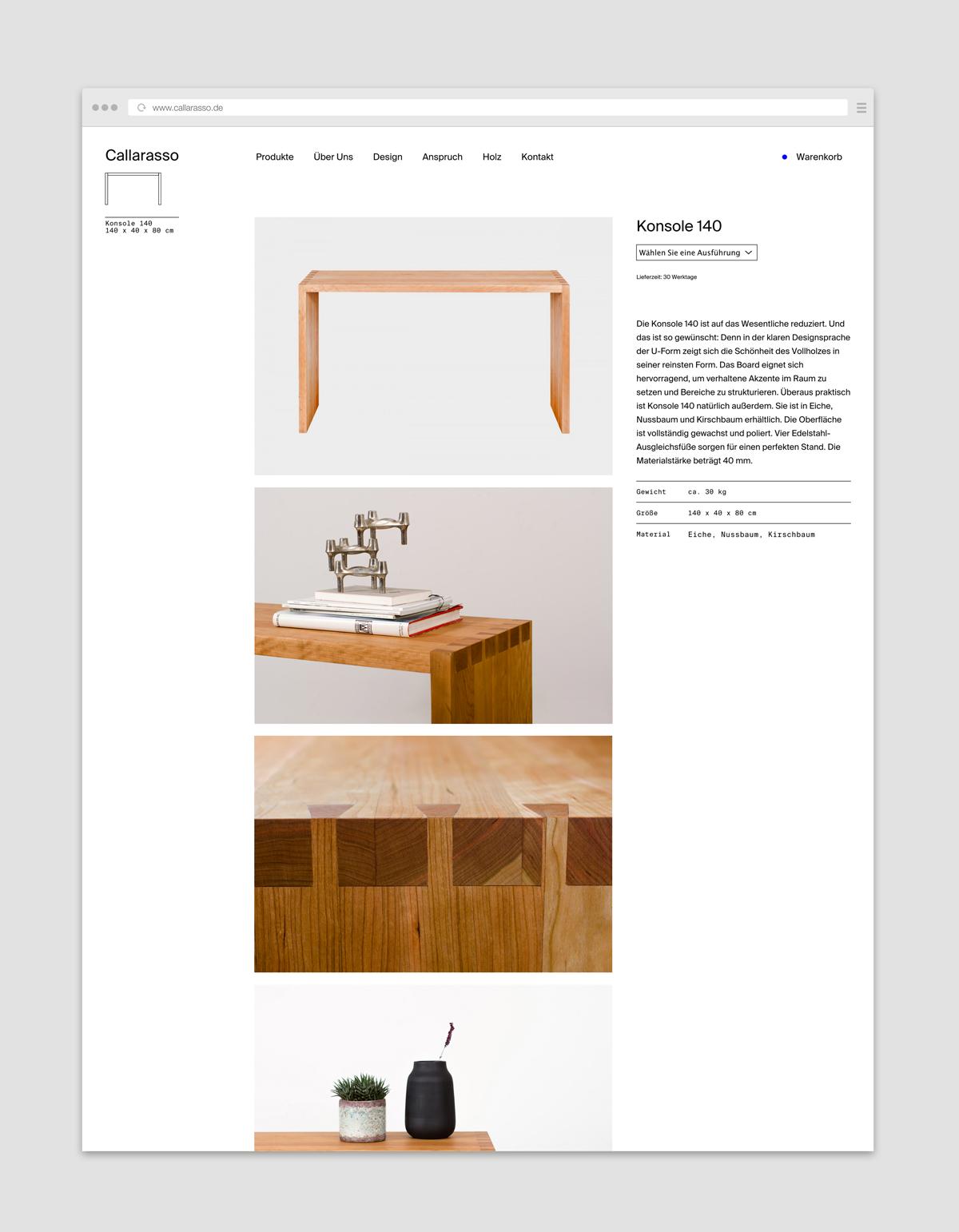 callarasso-website-10