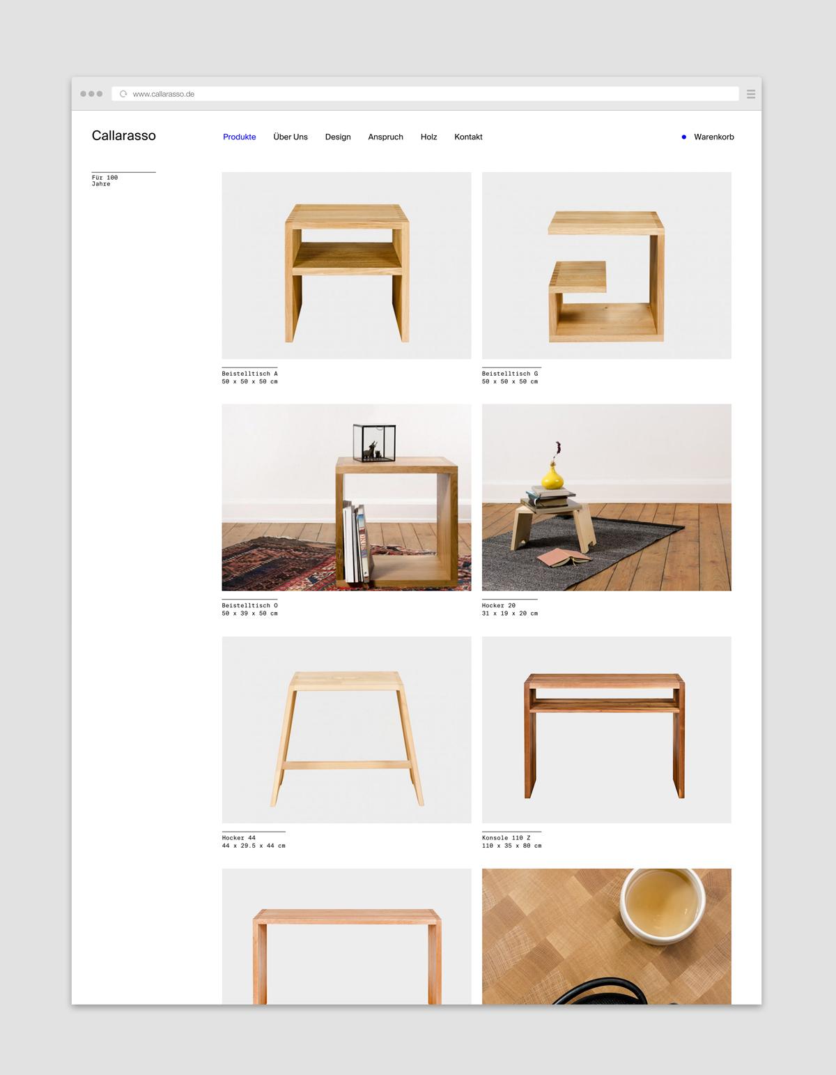 callarasso-website-11