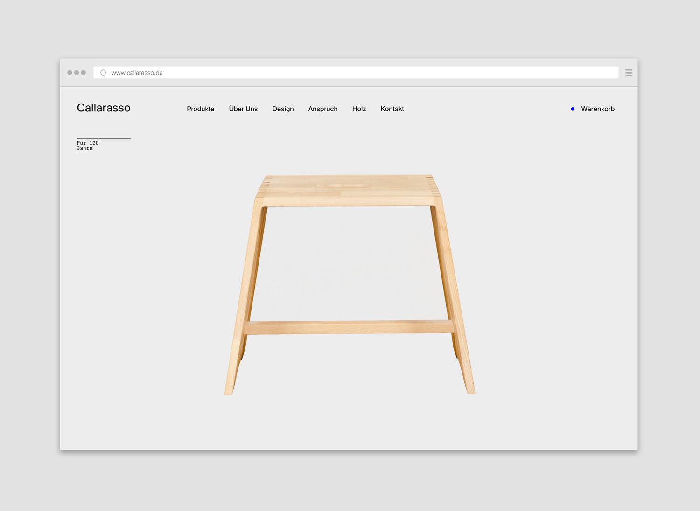 callarasso-website-2