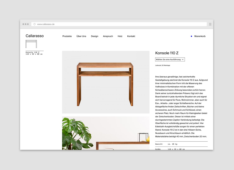 callarasso-website-4