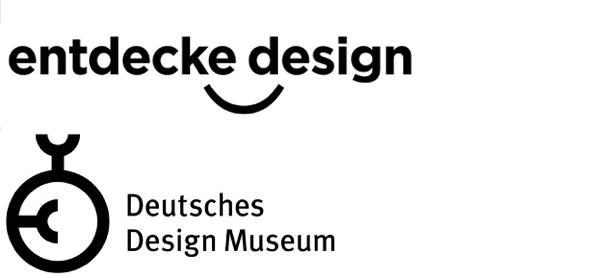 entdecke_design_logo-1